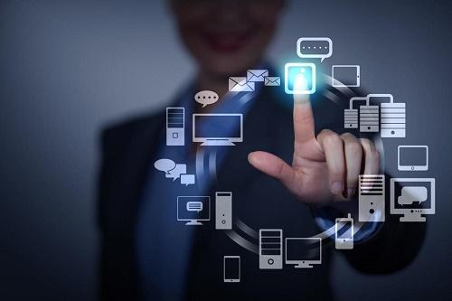 empresas-marketing-online