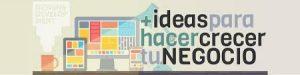 agencia publicidad Bilbao
