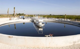 Waste water treatment methods:  todo sobre su mecanismo