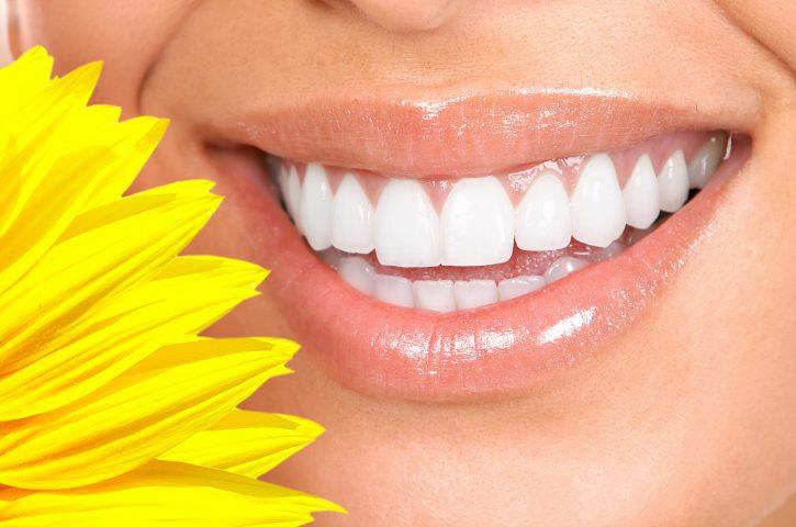 La ortodoncia en Barcelona – Para tener una hermosa sonrisa
