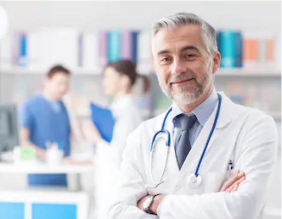 Dr. Diego Dougherty: la esperanza de quienes ameritan una Cirugía Deportiva