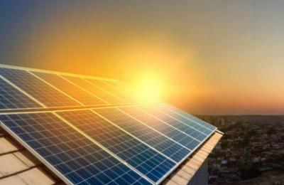Estas son las principales fuentes de energías renovables