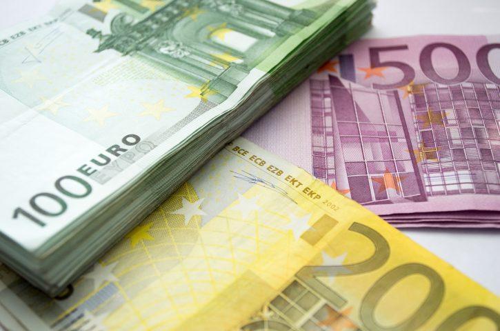 Invertir 5000 euros: Un pequeño capital, una gran oportunidad