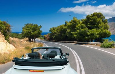 Los mejores lugares para visitar en Jeep en Fuerteventura