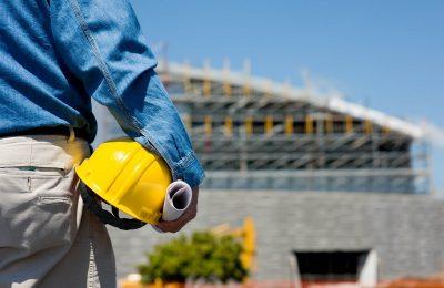 Lo qué debes saber al solicitar permiso de obras en Barcelona