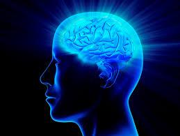 4 técnicas mentales utilizadas por personas altamente efectivas