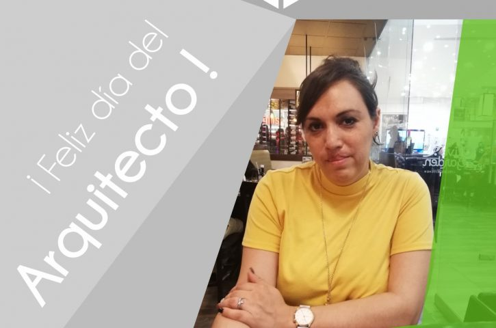 """Alba Elvira Lorenzana: """"Mi prioridad es gastar menos y tener más"""""""