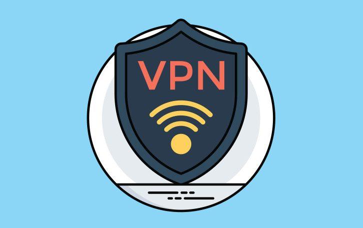 Las VPN y el trabajo remoto